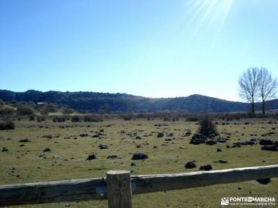 Sierras Subbéticas;Priego de Córdoba;power walking caminar rápido iniciacion senderismo